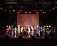 TSM渋谷 進級展*無事終了しました!