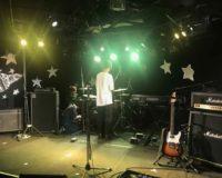 TSM渋谷BIGイベント❗️渋楽祭まであと1日✨