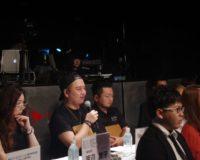作曲オーディション「JIKEI COMPOSER GRANDPRIX」が開催されました!