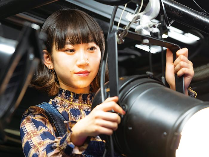 佐藤さん写真