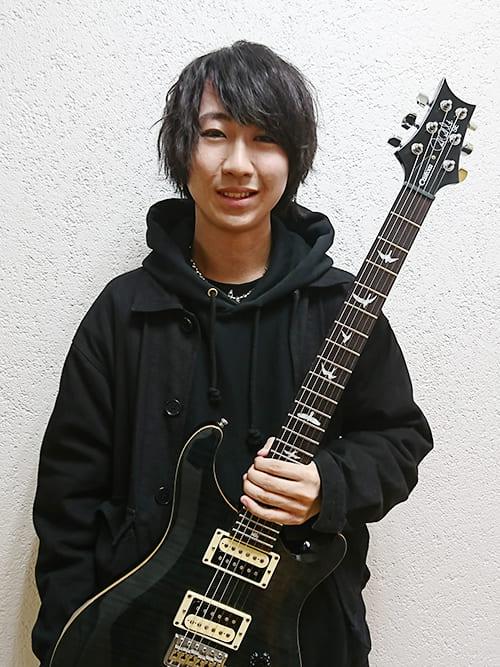 清田さん写真
