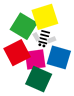 JIKEI Gakuen ロゴ
