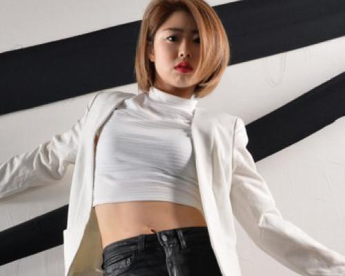 Ami Saitoh