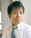 真田 幹也