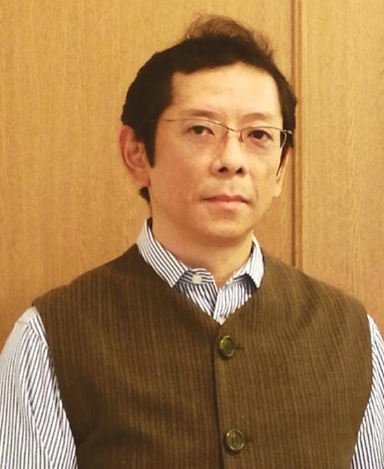 奥田 宏治