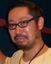 野崎 貴潤