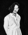 有田 清幸